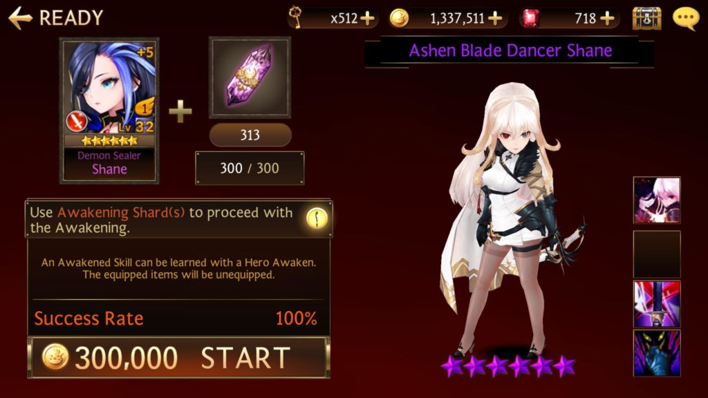 Seven Knights Guide: Tips & Tricks for Dummies - Gaming Vault