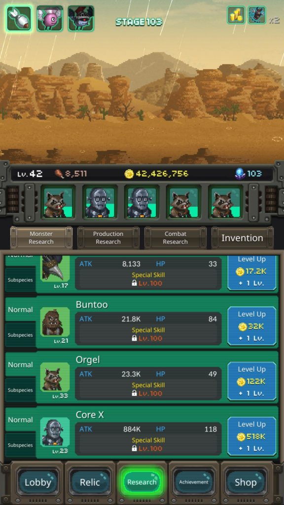 war of the monsters cheats