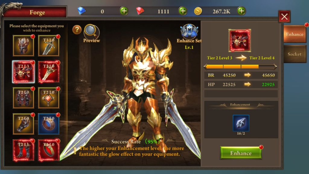 Era Of Celestials Guide: Tips & Tricks for Dummies - Gaming