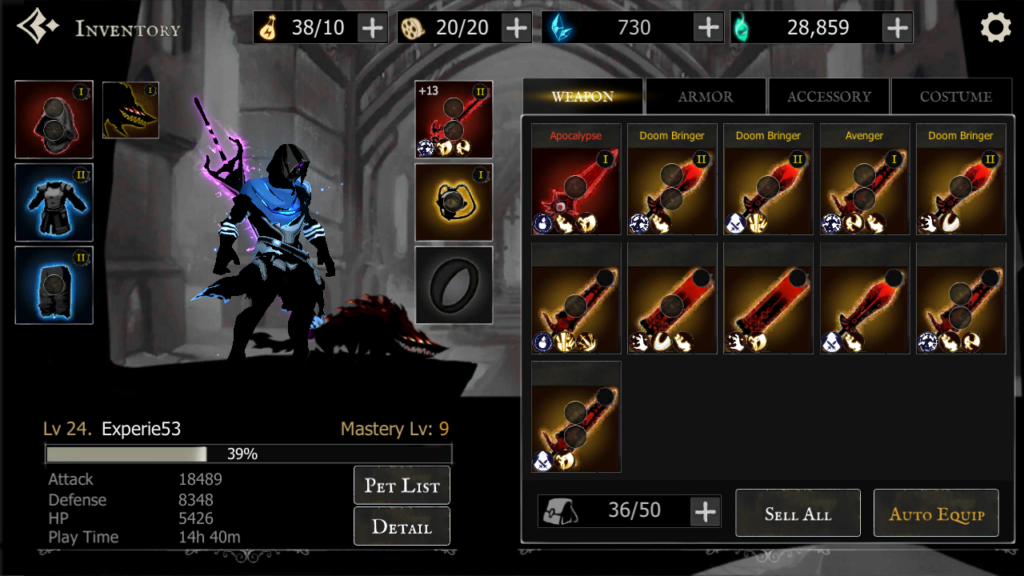Shadow Of Death : Dark Knight Guide: Tips & Tricks for