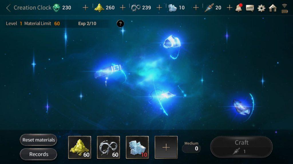 Hundred Soul Guide: Tips & Tricks for Dummies - Gaming Vault
