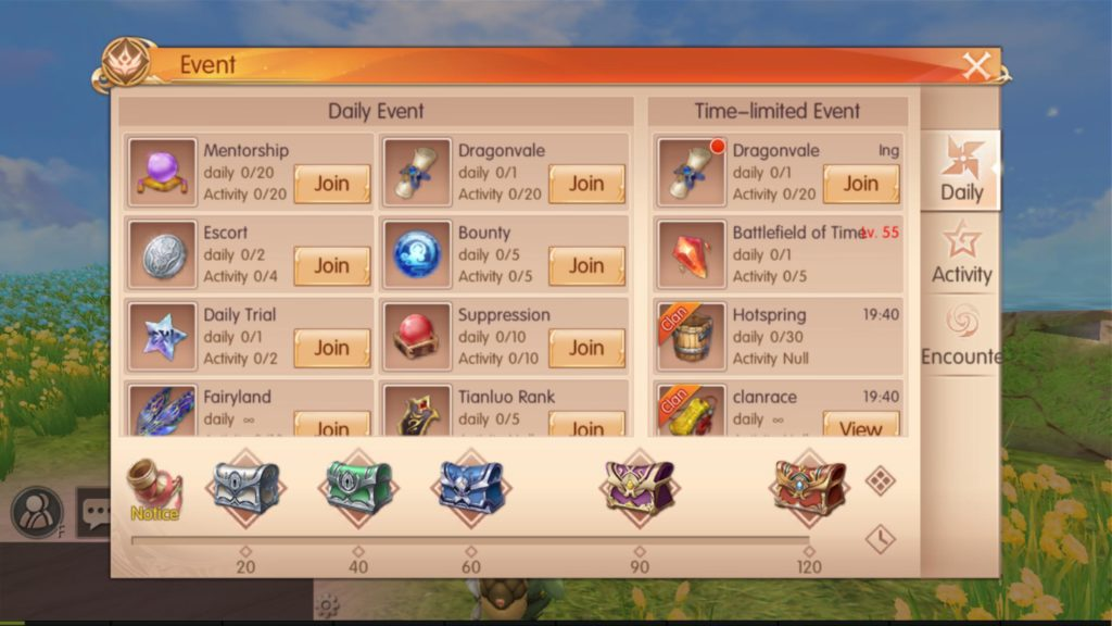 Novoland: The Castle In The Sky Guide: Tips & Tricks for Dummies