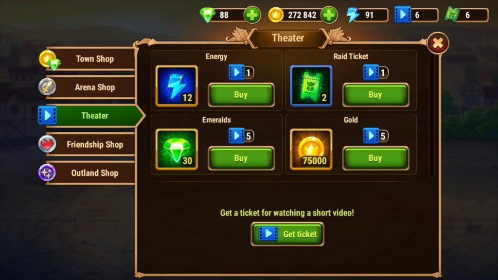 Hero Wars Guide: Tips & Tricks for Dummies - Gaming Vault